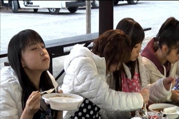 モーニング娘DVDマガジンvol67(その3)_051