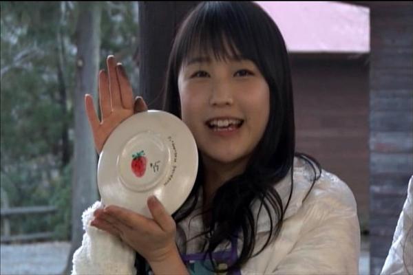 モーニング娘DVDマガジンvol67(その3)_052