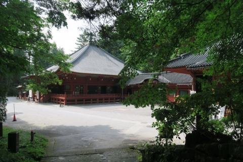 03二荒山神社