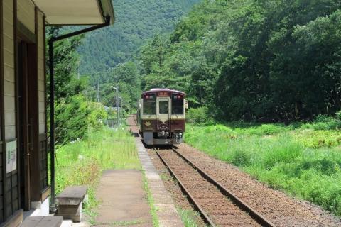 22渡良瀬鐡道