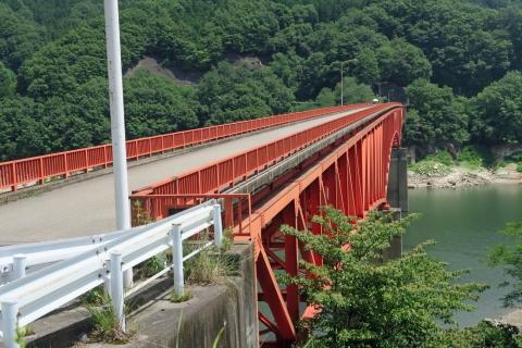 24草木橋