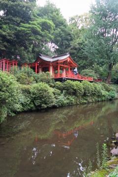 01根津神社