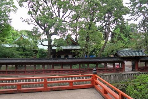 03根津神社