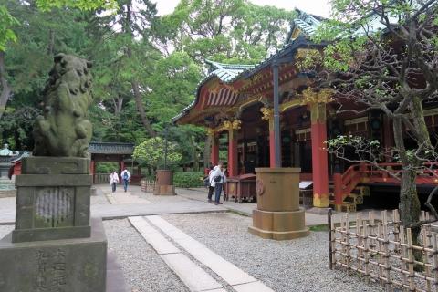 04根津神社