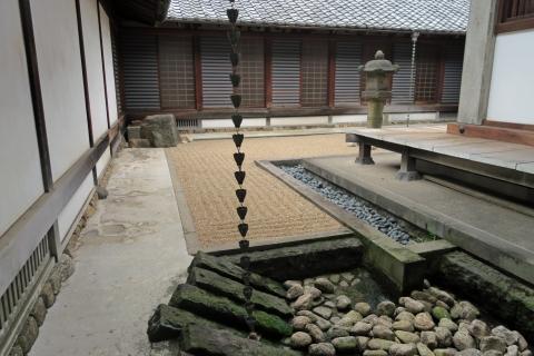 24天王寺