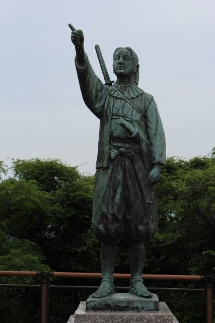 天草キリシタン館 (640x427)