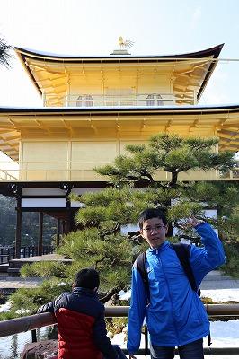 2015JanKyotoIMG_6209.jpg
