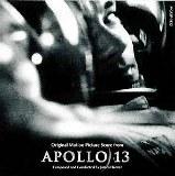 アポロ13プロモ