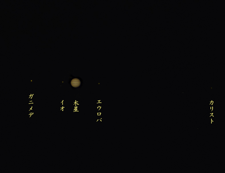 木星と衛星.jpg