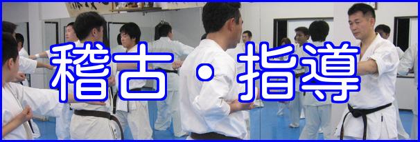 DK6V9n_iowOtQSx1426470405_1426470509.jpg