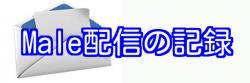 jbfR0uq74phZc0d1427003529_1427003644_convert_20150322150947.jpg