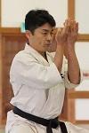 katayama-kouji.jpg
