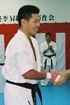 koyama-kentarou.jpg