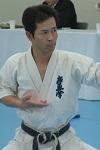kuroishi-yasutoshi.jpg