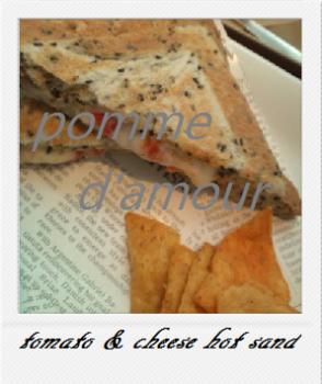poro-sample1.png