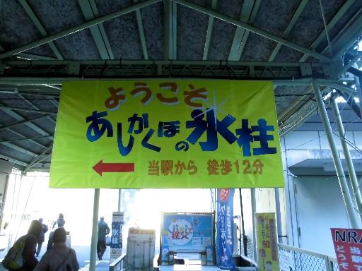 4 15.1.12 芦ケ久保の氷柱 (14)