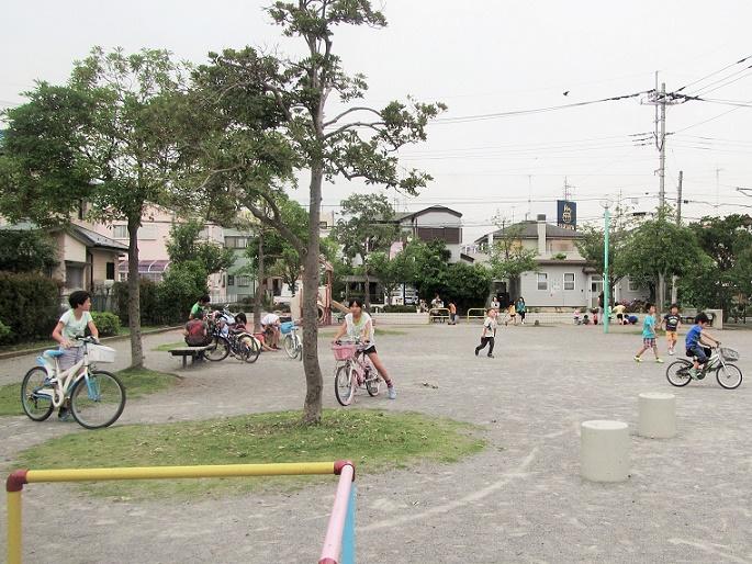 15.6.8琵琶島公園 (4)