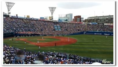 野球(3)