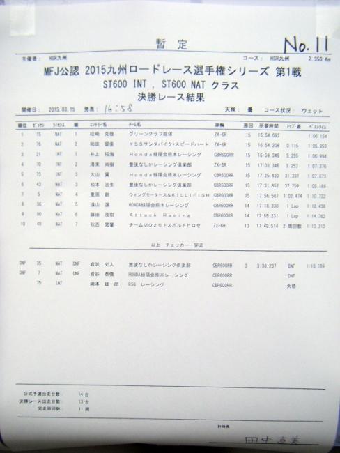 St600final.jpg