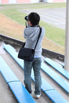 03_カメラ教室最終回