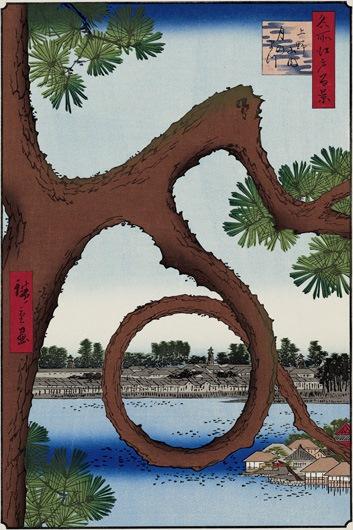 hiroshige178[1]
