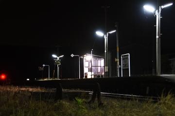 大川野駅201505(1)