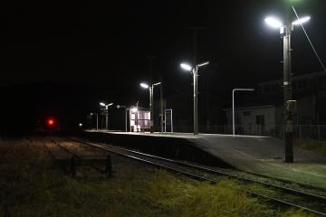 大川野駅201505(3)