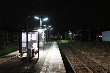大川野駅201505(4)