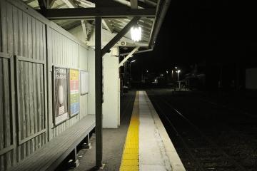 大川野駅201505(7)