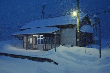 北海道旅行201502(1)