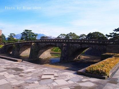 石橋公園 (2)