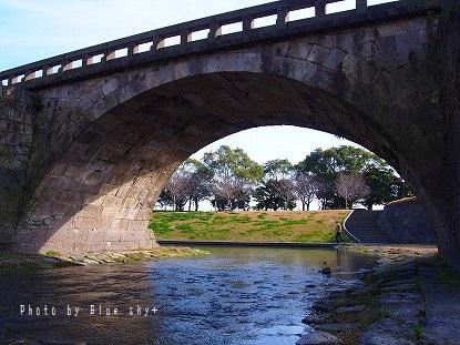 石橋公園3