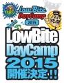 lowbitedacamp2015web.jpg