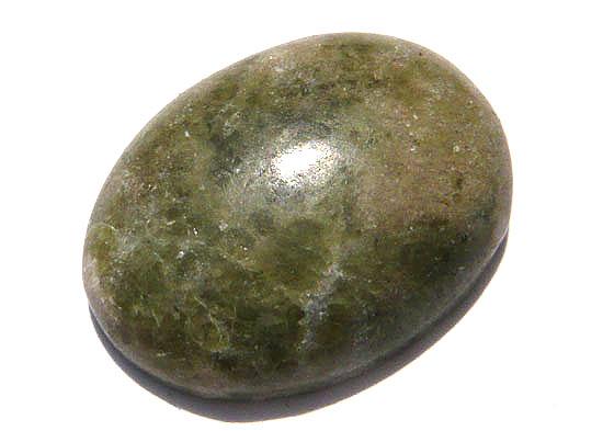 サーペンティンルース-a 天然石 パワーストーン 07