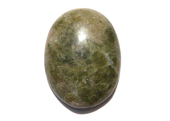 サーペンティンルース-a 天然石 パワーストーン 08
