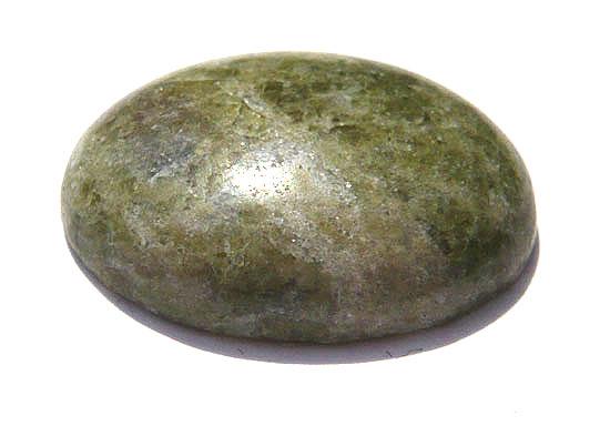サーペンティンルース-b 天然石 パワーストーン 14