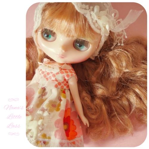 fc2blog_20150315074645385.jpg