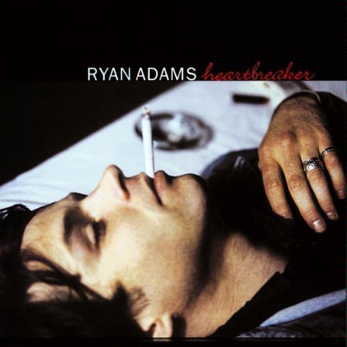 RyanAdams_Heartbreaker.jpg