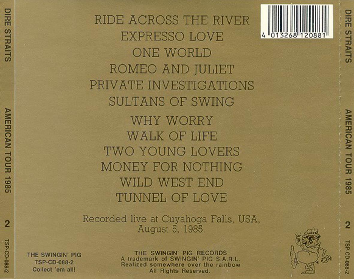 Dire_Straits-American_Tour_1985-Trasera.jpg