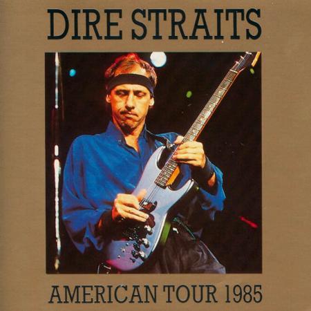 craftsmanship-dire-american-tour-85.jpg