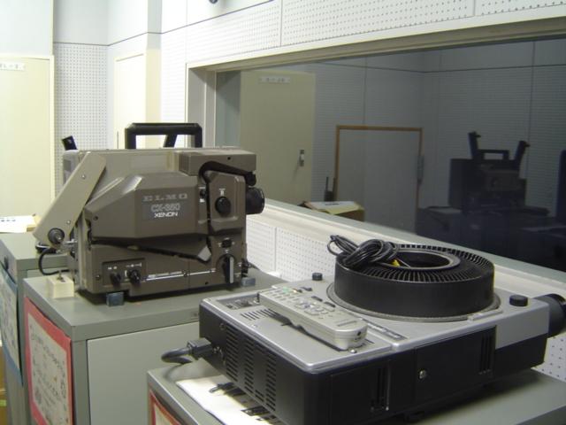 DSC06566.jpg