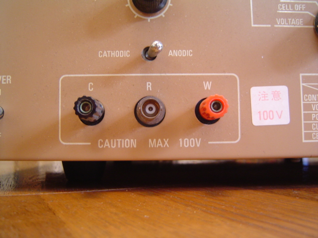 DSC07100.jpg