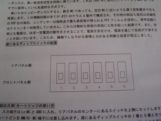 DSC07426.jpg
