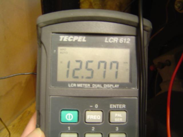 DSC07580.jpg