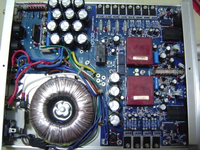 DSC08481.jpg