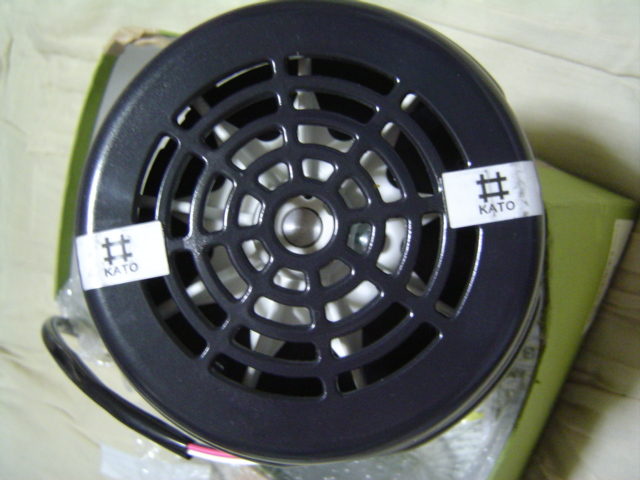 DSC08965.jpg