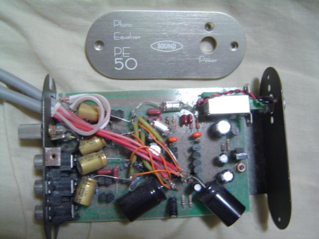 DSC08994.jpg