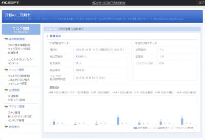 blogdata.png