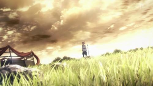 アニメ『Fate/stay night[UBW]』第21話感想 (21)