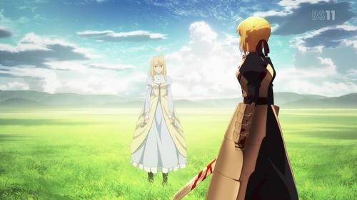 アニメ『Fate/stay night[UBW]』第21話感想 (24)